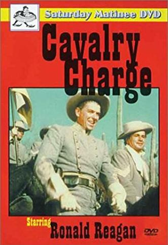 La Charge Victorieuse - The Red Badge of Courage - 1951 - John Huston 69081412