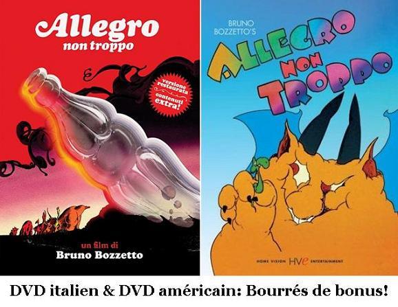 Allegro Non Troppo - Bruno Bozzetto (1976) en France (1979) Bozzet19