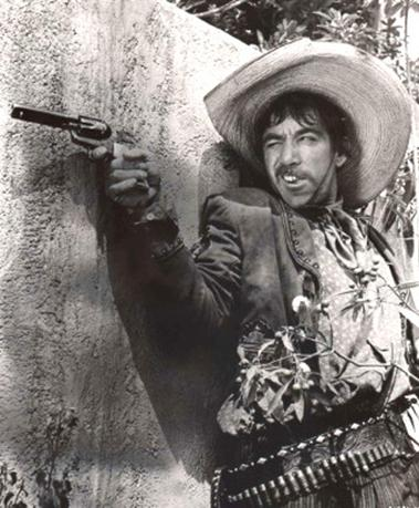 Vaquero - Ride, Vaquero! - 1953 - John Farrow Copie_23