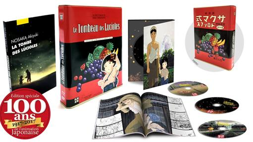 Les films des Studio Ghibli - Miyazaki, Takahata et Cie Le-jug11