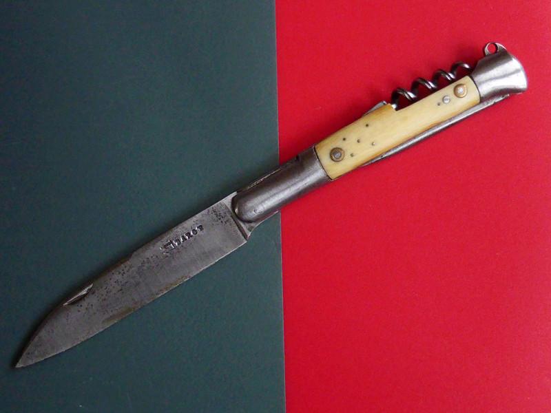 Le couteau Issoire - Page 7 11_bar10