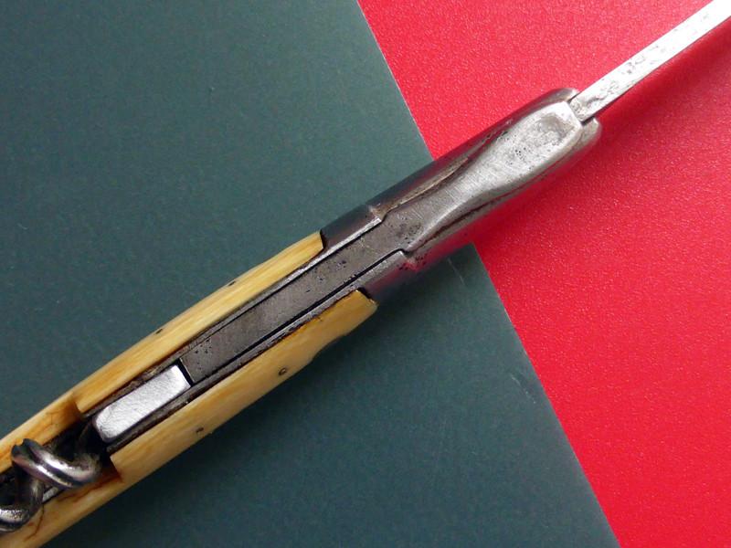 Le couteau Issoire - Page 8 Vue_du10