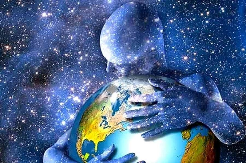 Pour la venue de l'Amour dans le monde, rendez-vous tous les dimanches soir 20 heures.  - Page 28 Ob_4a010
