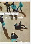 [Corenblit, Rachel] Les attachants 51wfte11
