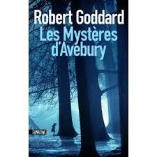 [Goddard, Robert] Les mystères d'Avebury Index111
