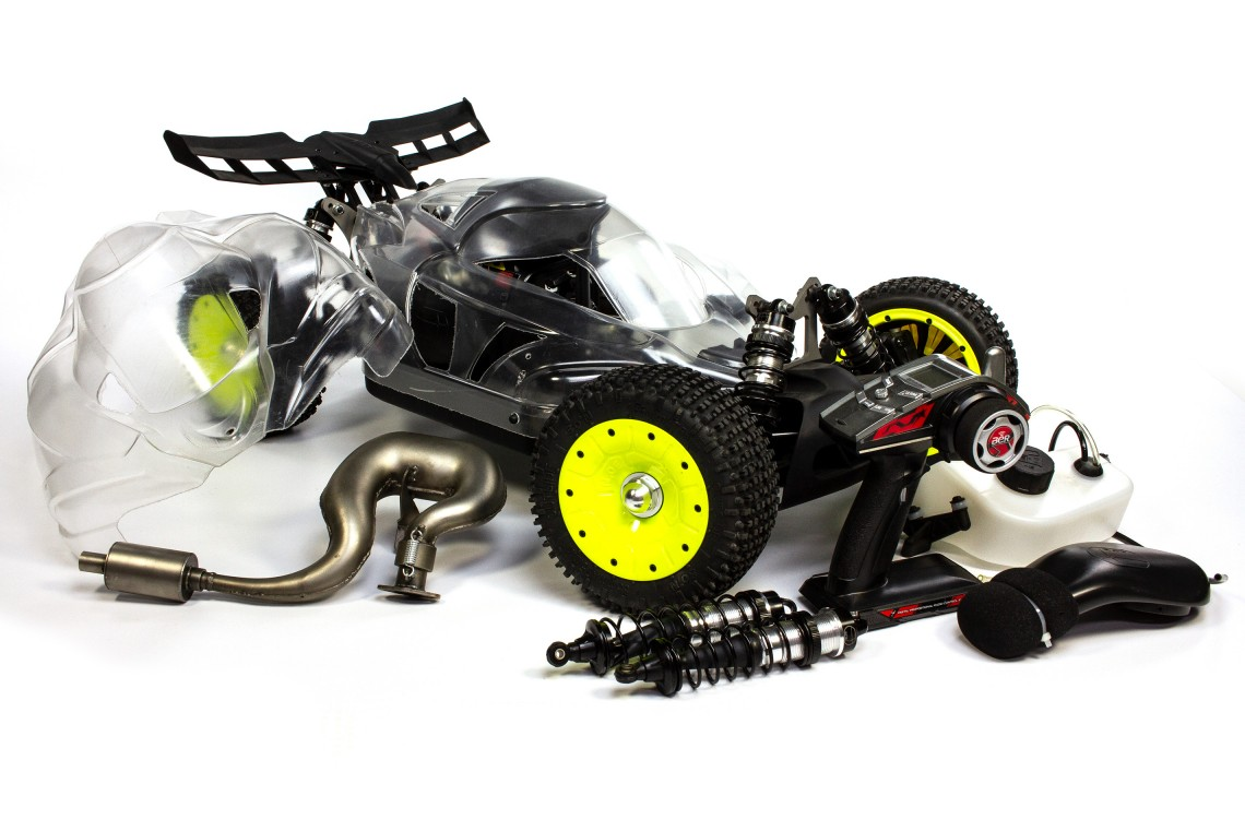 30 Degree North 1/5 Racing Buggy 4WD RTR 8rdoz_10