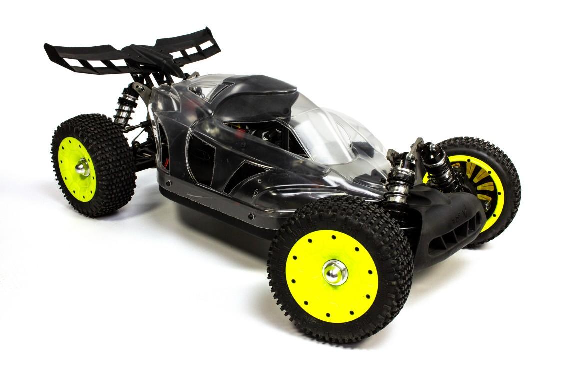 30 Degree North 1/5 Racing Buggy 4WD RTR P7wp2_10