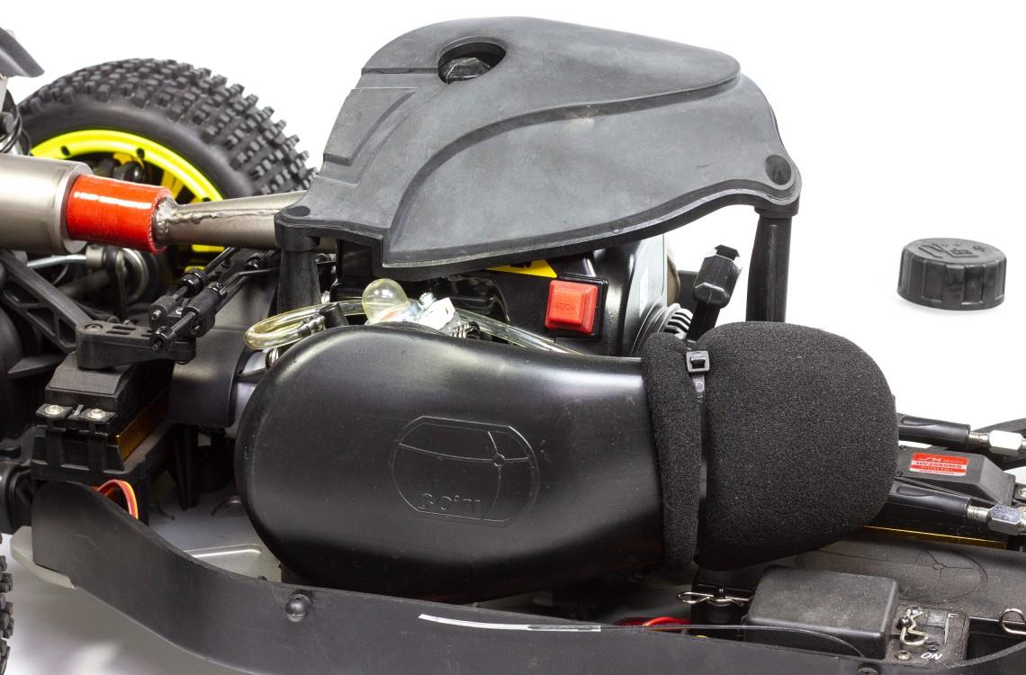 30 Degree North 1/5 Racing Buggy 4WD RTR Ryr67_10