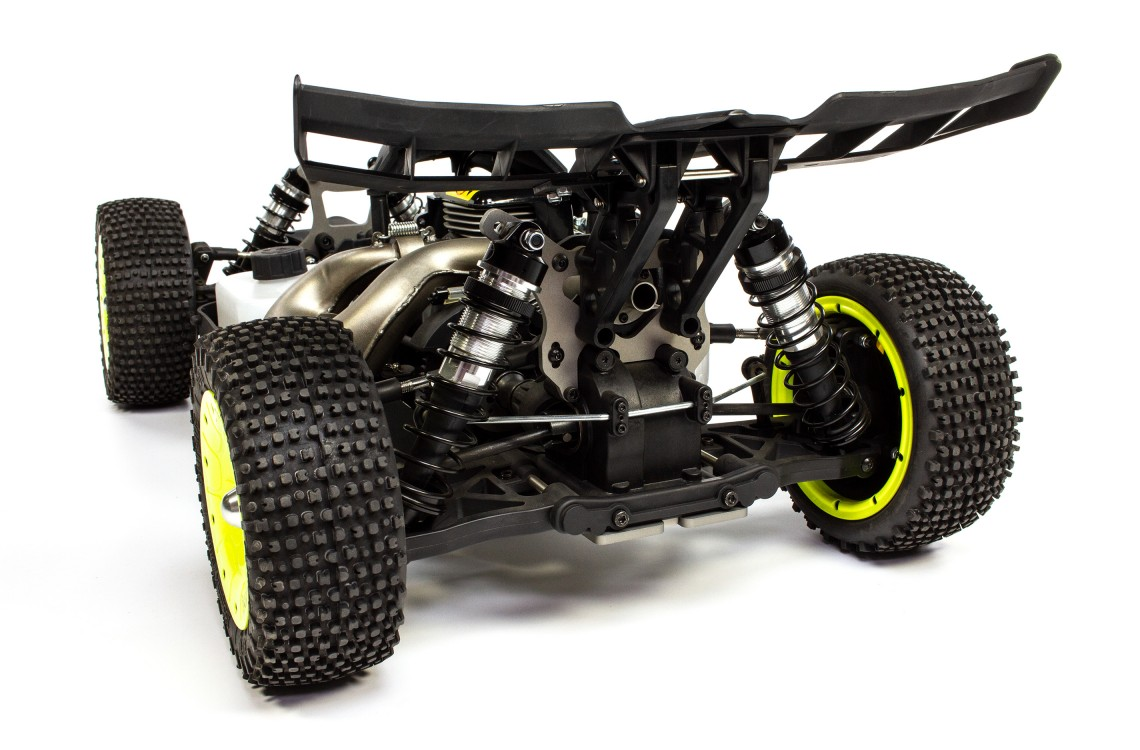 30 Degree North 1/5 Racing Buggy 4WD RTR X1jdo_10