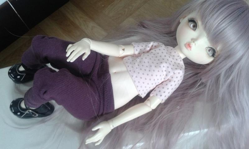 [vends] Msd Mystic dolls Liséria et msd Asheley Leeke world 12047010