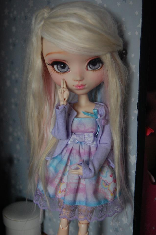 Présentation de mes poupées  13315510