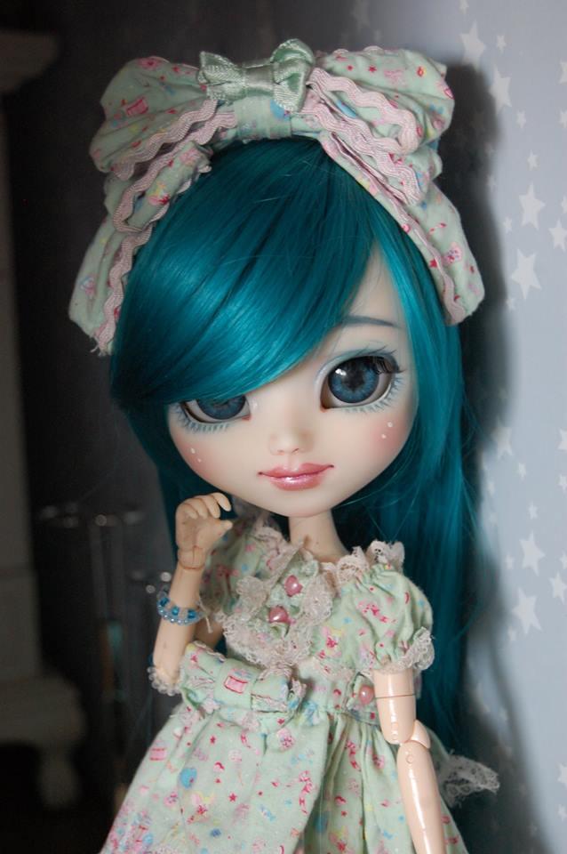 Présentation de mes poupées  13775910