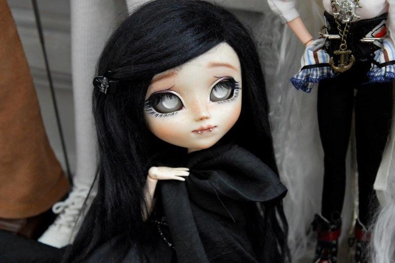 Présentation de mes poupées  14324310