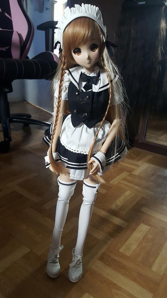 Présentation de mes poupées  30738810