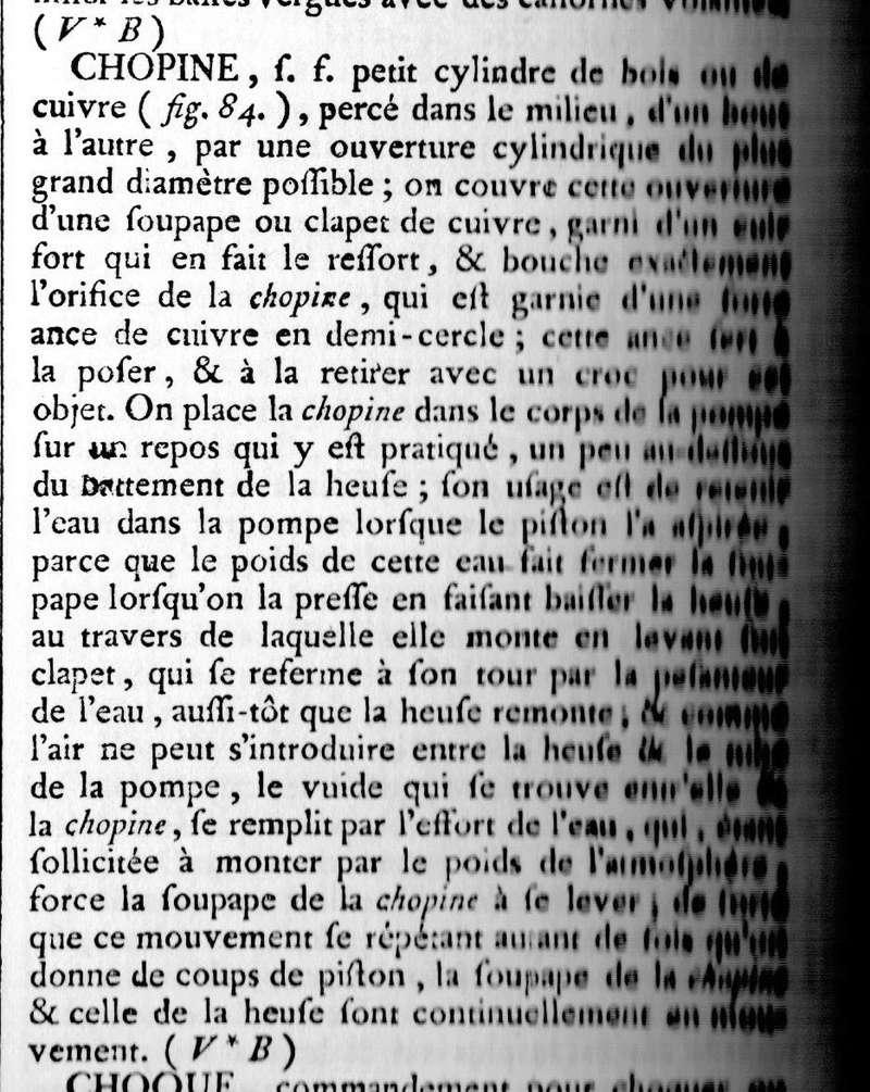 Parancelle canonnière  - Page 6 Img01010
