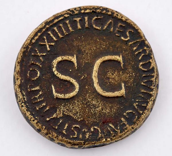 Petit désagrément numismatique 007ec510
