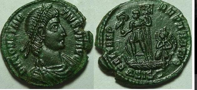 Les Constances II, ses Césars et ces opposants par Rayban35 - Page 3 1de66210