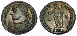 Quelles monnaies passées sur le forum vous ont le plus marqués ? 428d3910