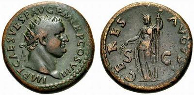 Titus 459d8c10