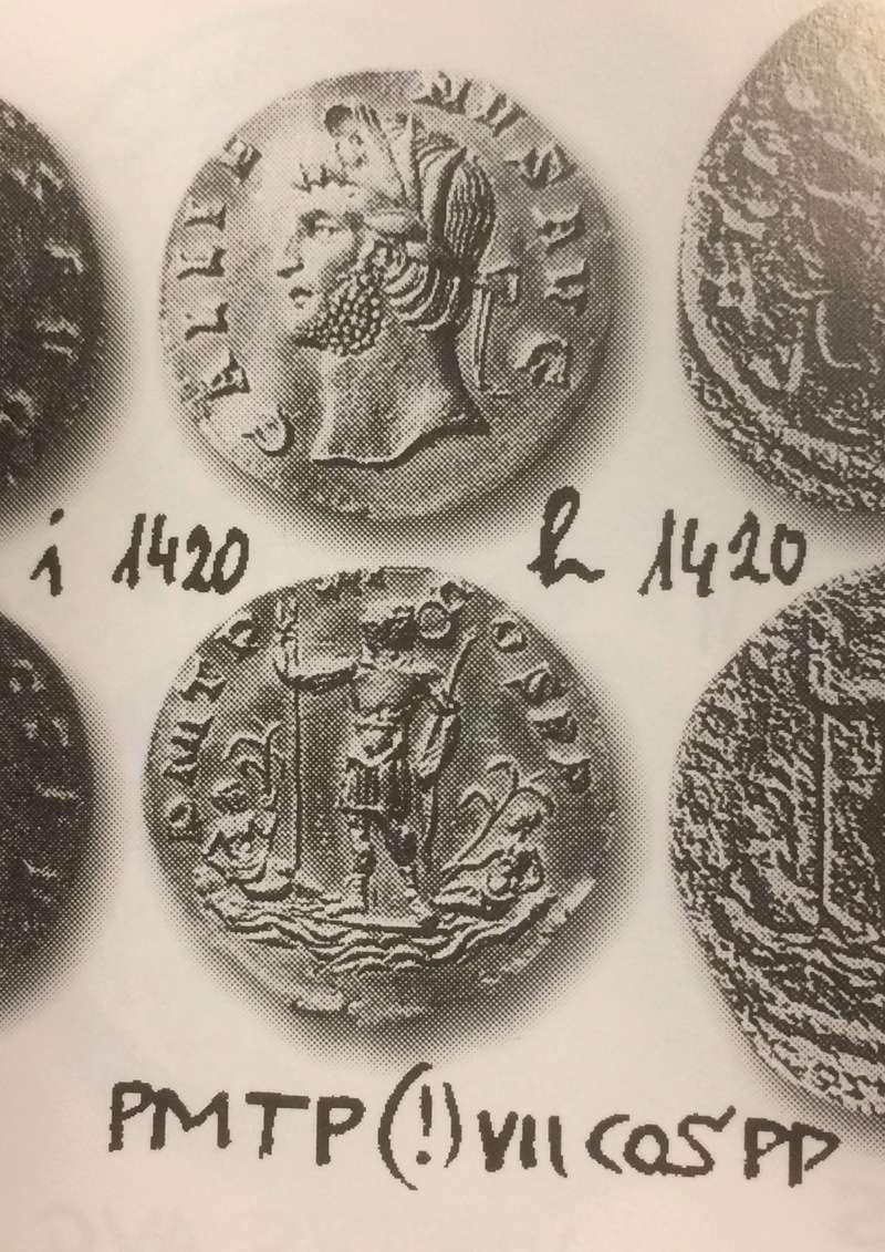 Gallien original 483cbf10