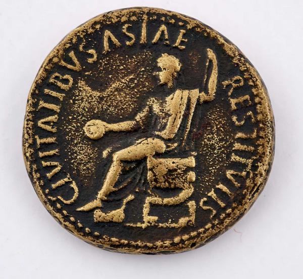 Petit désagrément numismatique 68042f10