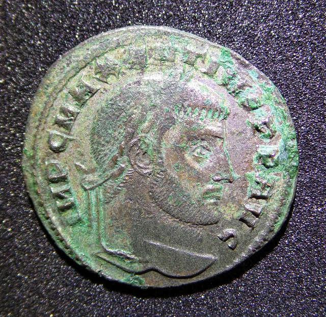 Quelles monnaies passées sur le forum vous ont le plus marqués ? 6d798a10