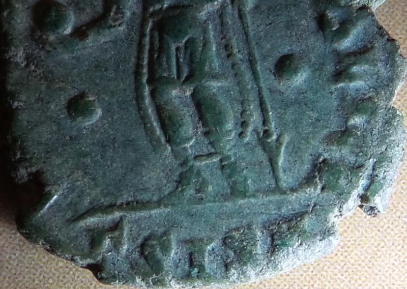Les Constances II, ses Césars et ces opposants par Rayban35 76942c10