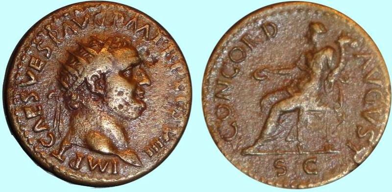 Titus 9262e010
