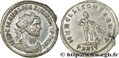 Hercule au jardin des Hesperides  9eb6c610