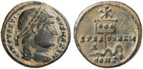 Quelles monnaies passées sur le forum vous ont le plus marqués ? B2cf7910