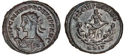 Gallien original C1768210