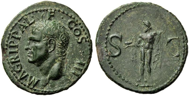 Quelles monnaies passées sur le forum vous ont le plus marqués ? E0e75010