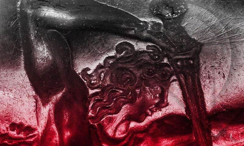 Une agate mycénienne gravée Img_3823