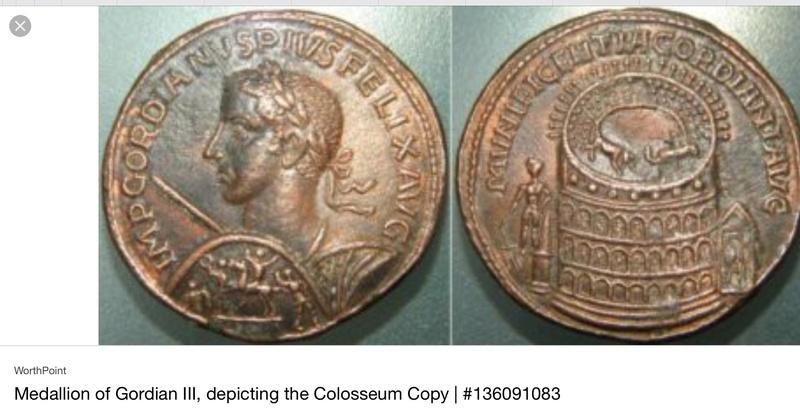 monnaie de plomb Img_3919