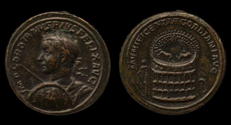 monnaie de plomb Img_3923