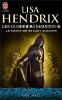 Arrêt des collections Crépuscule et Promesses chez J'ai Lu Pour Elle Lgm3-l10