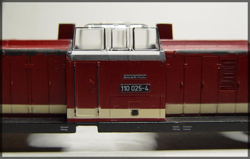 Die Baureihe 110 der Deutschen Reichsbahn Dsc04311