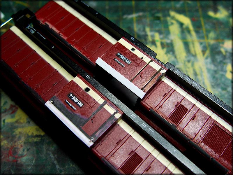 Die Baureihe 110 der Deutschen Reichsbahn Dsc04313