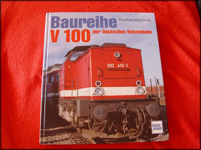 Die Baureihe 110 der Deutschen Reichsbahn Dsc04514