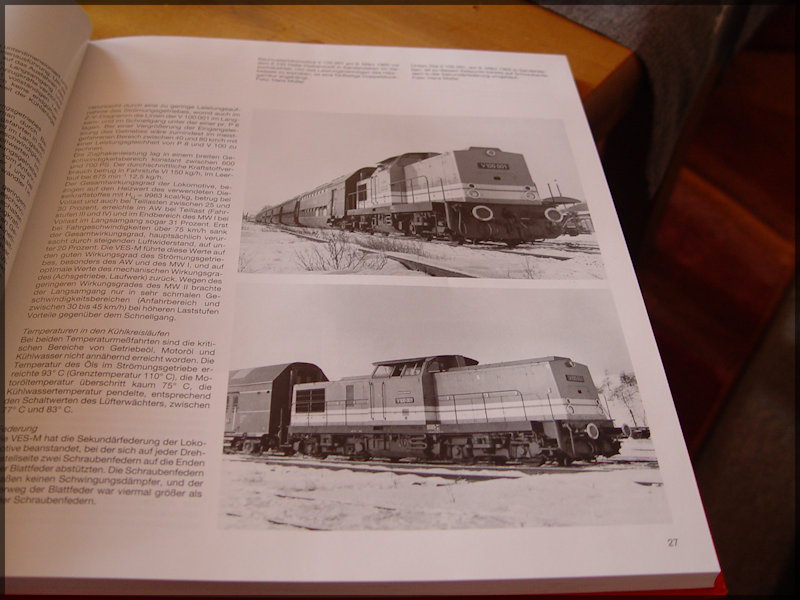 Die Baureihe 110 der Deutschen Reichsbahn Dsc04518
