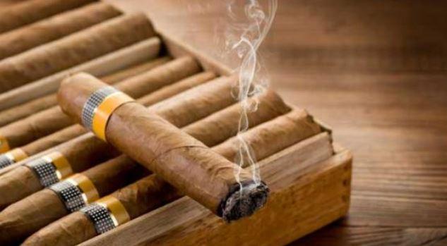 Restauration complète de ma r75/5 Cigare11