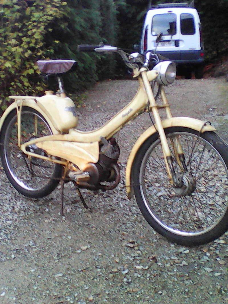 Motobécane AV88 Img05610