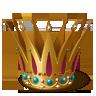 Королева Форума