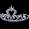 Принцесса Форума