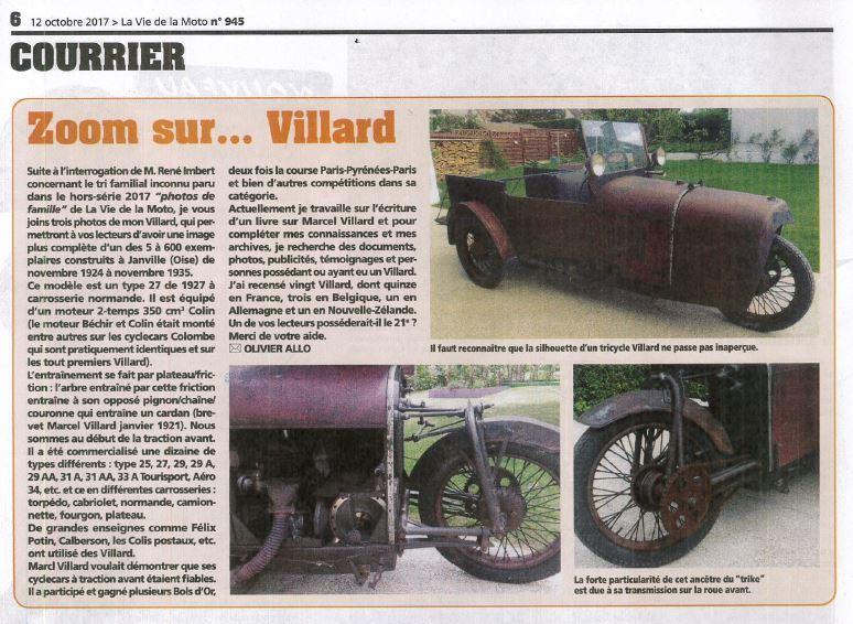 villard course - Page 7 22366710