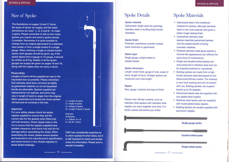 Fourniture et réparation de jantes à rayons.  Img_0039