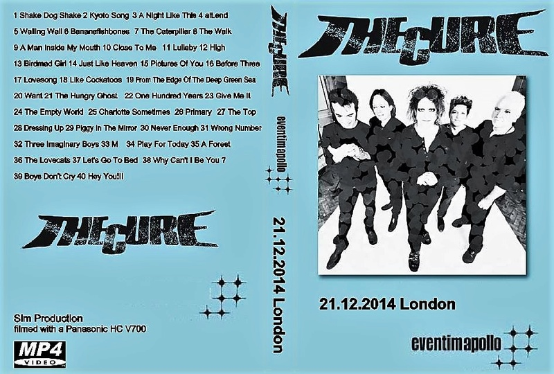 CoverTheCure... - Page 19 2014_110