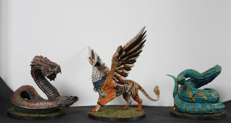 Mythic Battles: Pantheon Img_2010