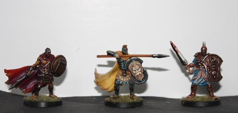 Mythic Battles: Pantheon Img_2011