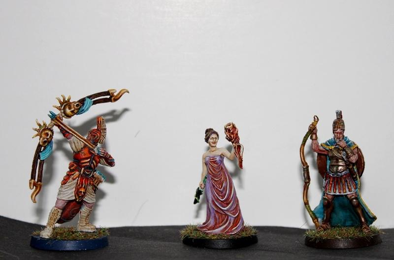Mythic Battles: Pantheon Img_2012